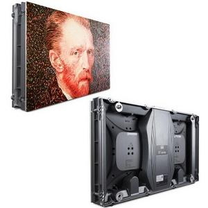 Фото Светодиодный экран для помещений Модуль BARCO LD XT1.5 TILE RED PSU, R9408821 в магазине Videotrade